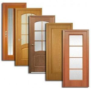 Двери, дверные блоки Судогды