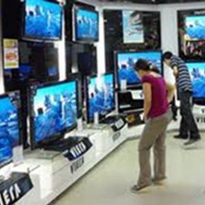 Магазины электроники Судогды