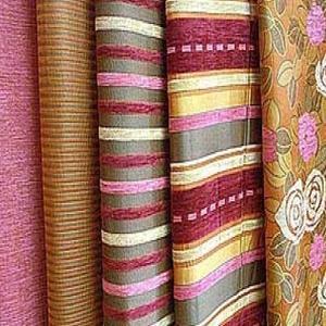 Магазины ткани Судогды