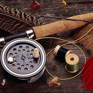 Охотничьи и рыболовные магазины Судогды