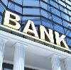 Банки в Судогде
