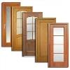 Двери, дверные блоки в Судогде