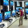 Магазины электроники в Судогде