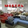 Магазины мебели в Судогде