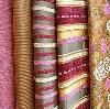 Магазины ткани в Судогде