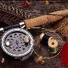 Охотничьи и рыболовные магазины в Судогде