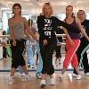 Школы танцев в Судогде