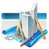 Строительные компании в Судогде