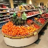 Супермаркеты в Судогде