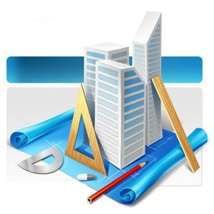 Строительные компании Судогды