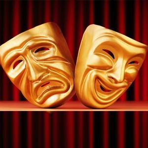 Театры Судогды