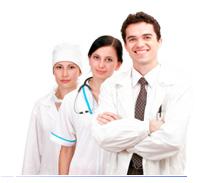 Ветеринарный центр ПеСиКоТ - иконка «врачи» в Судогде